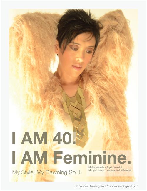 I_AM_40_Feminine_image2