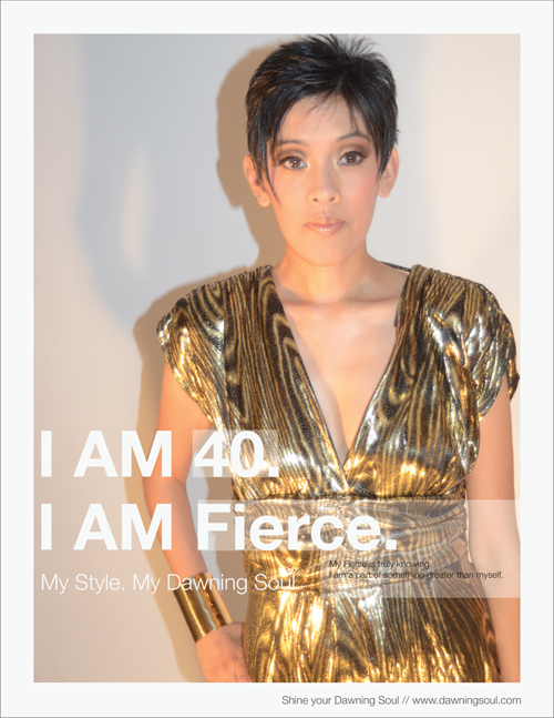 I_AM_40_Fierce_image5