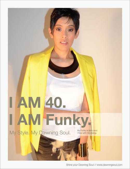 I_AM_40_Funky_image3