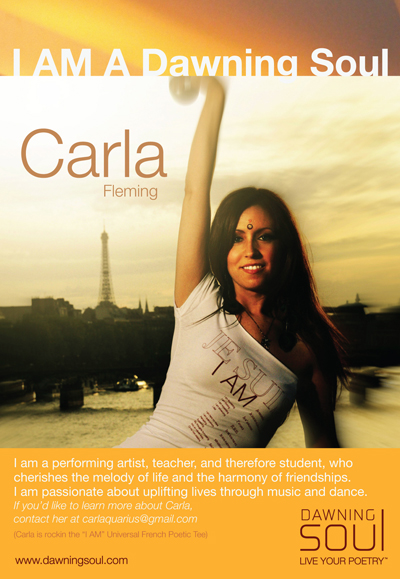 I_AM_A_Dawning_Soul_Feature_Carla