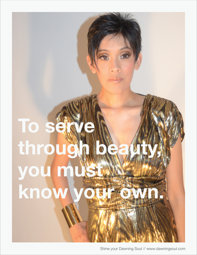 to-serve-through-beauty