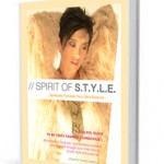 Spirit_of_Style_Book_Cover