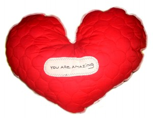 heart_pillow