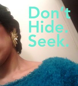 Dont_Hide_Seek_Pic
